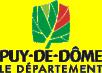 Puy-de-Dôme_(63)_logo_2015