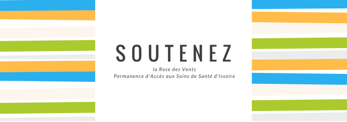 SOUTENEZ.png